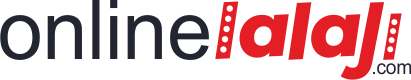 online-lalaji-logo