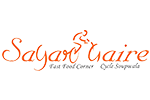 Online Lalaji Client Sagar Gaire