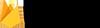 Online Lalaji Integrations Firebase