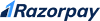 Online Lalaji Integrations Razorpay