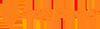 Online Lalaji Integrations Swiggy