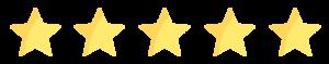 Online Lalaji Ratings