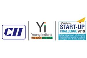 Online Lalaji Recognition CII