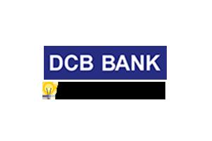 Online Lalaji Recognition DCB Bank