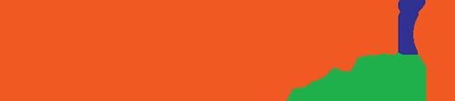 Online Lalaji Startup India
