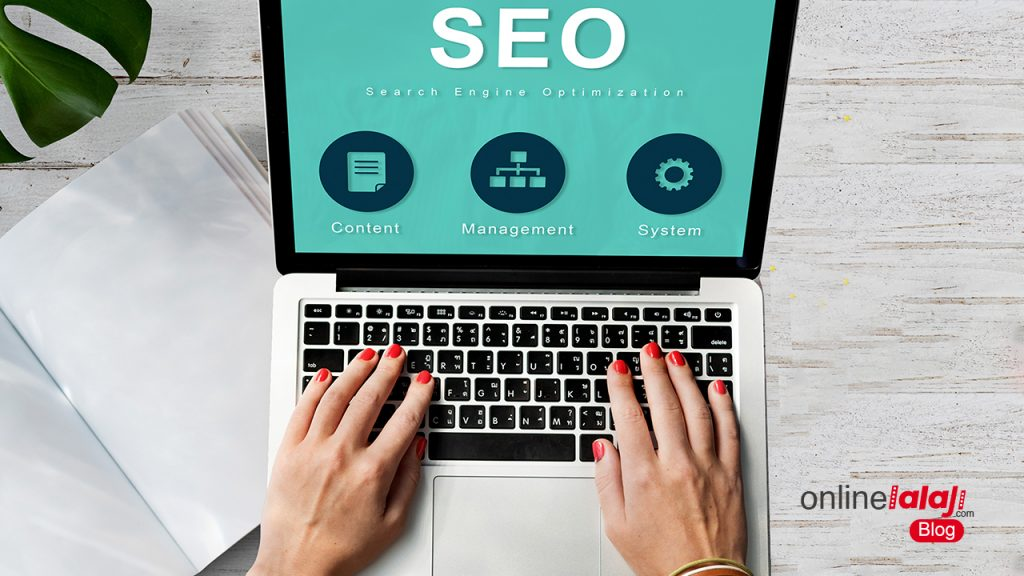 Ultimate Guide to SEO for eCommerce Website - Online Lalaji